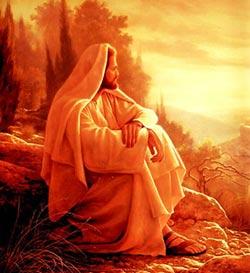 زندگینامه حضرت یحیی,حضرت یحیی فرزند زکریا (ع),داستان تولد حضرت یحیی(ع)