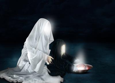حضرت رقیه(س),روایت کربلا از زبان حضرت رقیه,واقعه کربلا