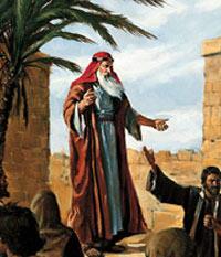 زندگینامه حضرت داوود (ع),حضرت داوود(ع)
