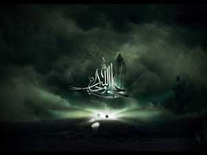 شب نوزدهم ماه رمضان,امام علی (ع),ضربت خوردن حضرت علی علیه السلام