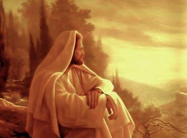 حضرت یحیی(ع),زندگینامه حضرت یحیی(ع),مقبره حضرت یحیی (ع)