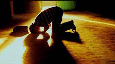 نماز امام جواد,خواندن نماز امام جواد,نحوه خواندن نماز امام جواد