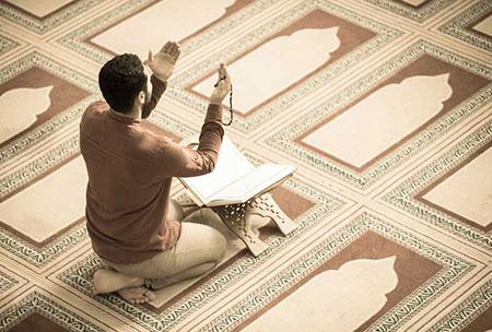 تفاوت بین نماز شیعه و سنی,دلیل تفاوت نماز شیعه ها با سنی ها,تفاوت نماز شیعیان و اهل سنت