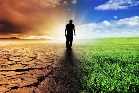 دعا برای ترک اعتیاد,دعا برای درمان اعتیاد,دعای درمان اعتیاد
