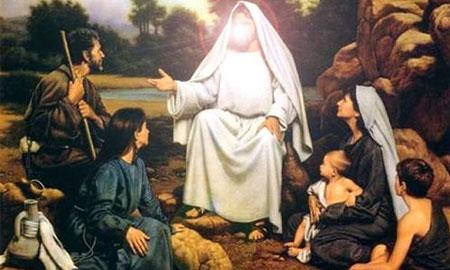 حضرت اسحاق,زندگینامه حضرت اسحاق,بیوگرافی حضرت اسحاق