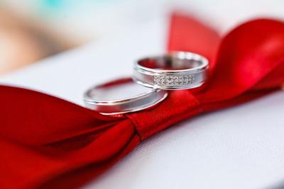 ازدواج در ماه شوال,حکم ازدواج در ماه شوال,جاری شدن صیغه عقد در ماه شوال