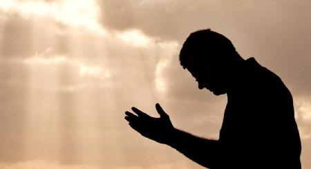 مناجات الراغبین,مناجات راغبین,راز و نیاز دلدادگان