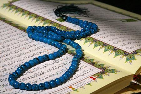 اسامی امامان در قرآن مجید,دلایل عدم اشاره به اسامی امامان در قرآن مجید