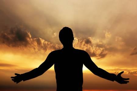 دعای رفع ترس و وحشت,دعای رفع ترس,دعا برای رفع ترس