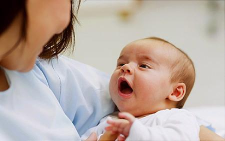 دعای رفع زردی نوزاد,انواع دعا برای رفع زردی نوزاد,دعای درمان زردی نوزاد