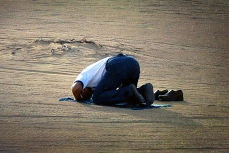 نماز شکسته,نحوه خواندن نماز شکسته,شرایط خواندن نماز شکسته