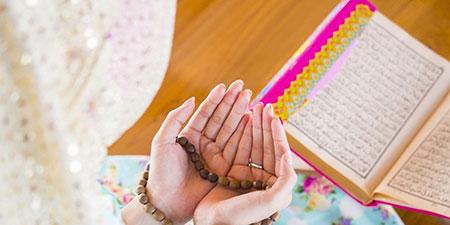 دعای دفع بلا,دعای دفع بلا و گرفتاری