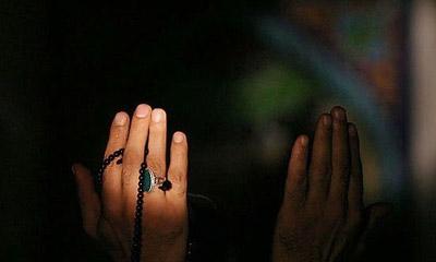 دعا استخاره,دعای استخاره,دعای استخاره از قرآن