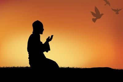 نماز چهارده معصوم,نماز هدیه به معصومین,نماز مستحبی