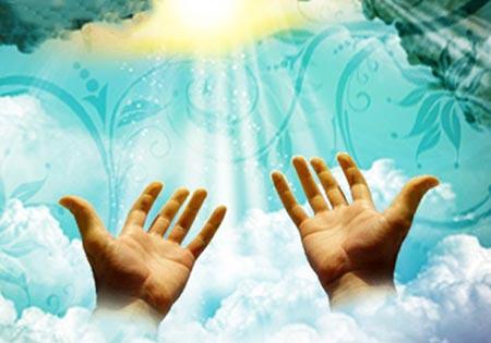 شرایط دعا کردن,دعا کردن در زیر قبه امام حسین,استجابت دعا در زیر قبه امام حسین