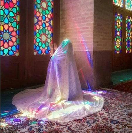 [عکس: prayer-thursday-night-24.jpg]