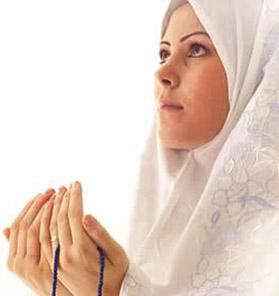 شرح نماز استخاره,نتيجه خواندن نماز استخاره,ادای نماز استخاره