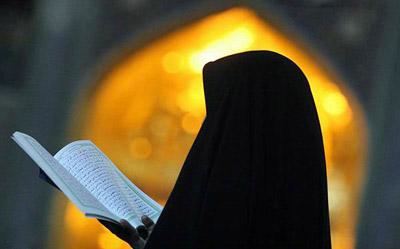 دعای استخاره از قرآن,استخاره,دعای استخاره
