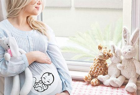 سوره های دوران بارداری,دعاهای دوران بارداری,ذکرهای دوران بارداری