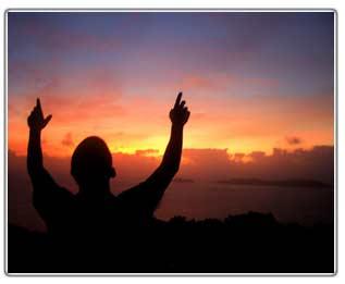 نماز جعفر طیار