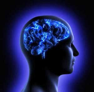 دعاهایی برای تقویت حافظه,تقویت حافظه