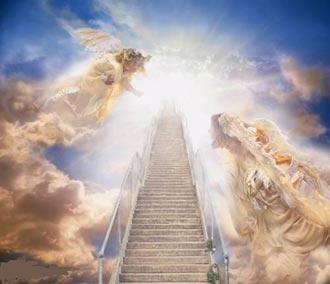 اعمال انسانها,اعمال انسان در دنیا,ثبت اعمال انسان توسط فرشتگان