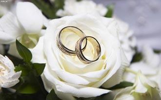 از نظر قرآن، زيبايي و ارضاي غريزه جنسي چه نقشي در ازدواج دارند؟