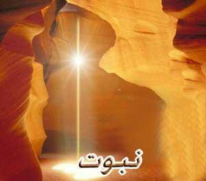 تفاوت نبوت و امامت,نبوت چیست,امامت چیست,تفاوت امامان با پیامبران