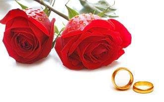 ازدواج همزمان با دو خواهر,ازدواج,احکام ازدواج