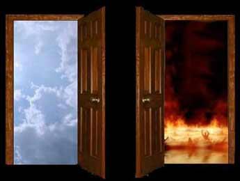 نتیجه تصویری برای دنیا و آخرت