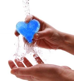 ✿ღعید نوروز و خانه تکانی دل و روح...ღ✿