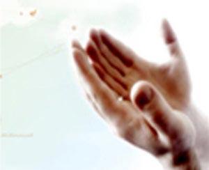 فلسفه عبادت,عبادت کردن,چرا عبادت می کنیم,پرستش و عبادت خدا,عبادت و فلسفه آن