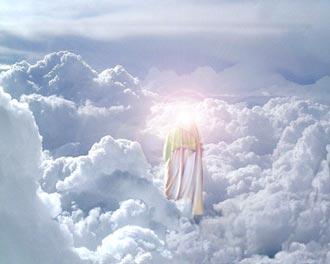 فقر و تنگدستی,دعای برای زفع فقر و تنگدستی,نماز رفع گرفتاری