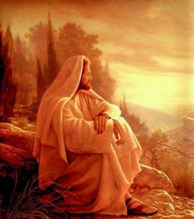 حضرت مسیح,سرنوشت حضرت مسیح