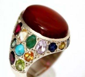 خواص سنگها,خواص سنگها از نظر اسلام,خاصیت سنگها