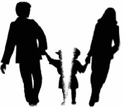 حق طلاق, طلاق,احکام طلاق