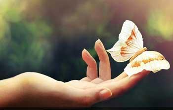 درد و دل با خدا,راز و نیاز با خدا,