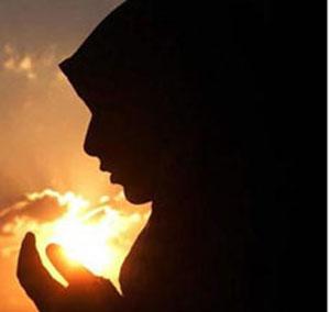دعای مخصوص امام هادی,دعای مخصوص امام هادی برای بر آورده شدن حاجت,دعای  بر آورده شدن حاجت