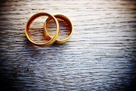 ازدواج,دعای ازدواج,نماز مخصوص گشایش مشکل ازدواج از امام علی
