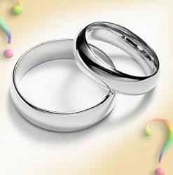 تفاوت حقوق زن در ازدواج دائم و موقت