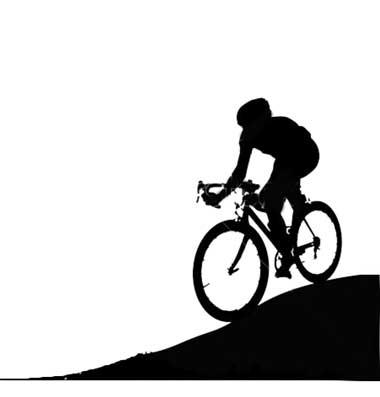 آیا بانوان با لباس مناسب میتوانند در ملأ عام دوچرخه سواری کنند؟