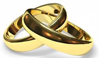 ازدواج سفید,احکام ازدواج