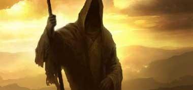 آیا ملک الموت به کسی مهلت می دهد؟