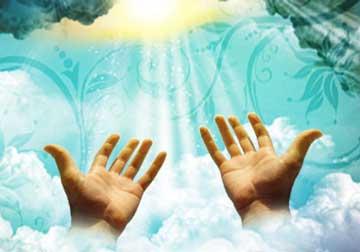 دعا برای طلب فرزند و بچهدار شدن,دعا برای بچه دار شدن