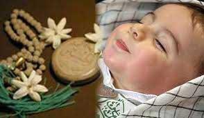 اذان و اقامه در گوش نوزاد,اذان و اقامه,احکام اذان و اقامه