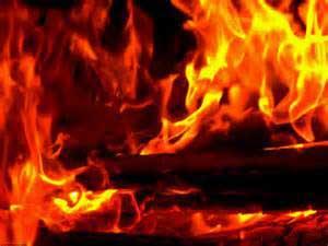 غضب الهی,علت غضب الهی,خشم خدا,مهمترین عوامل غضب الهی