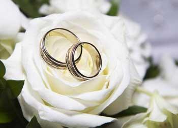 ازدواج دختر,اذن ولی در ازدواج دختر,اذن پدر در ازد.اج دختر