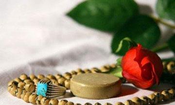 نمازهای مستحبی,نماز های پر فضیلت,نماز خواندن