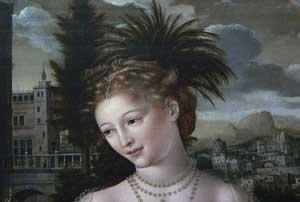 حنا، مادر سموئیل