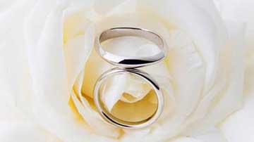 گناه ازدواج نکردن,مجرد بودن